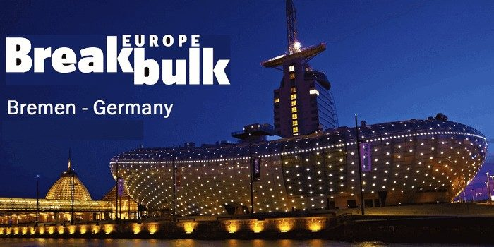 breakbulk-conference-2019-bremen-preview