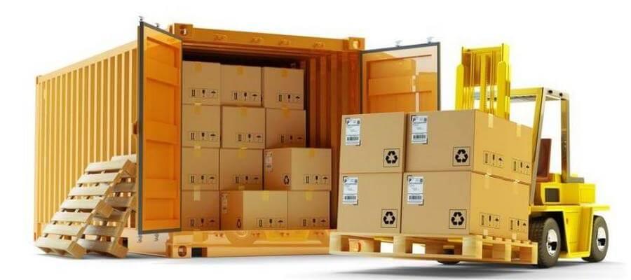inspekciya-kontejnerov