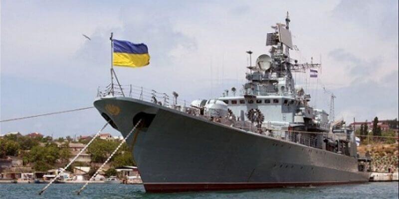 morflot-ukrainy