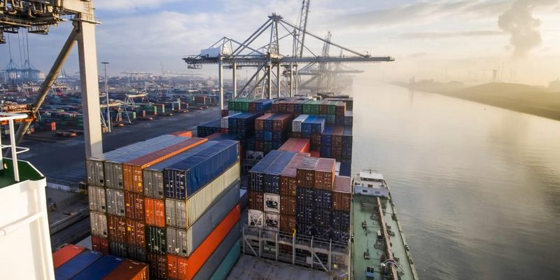 новые-меры-IMO-по-борьбе-с-потерями-контейнеров