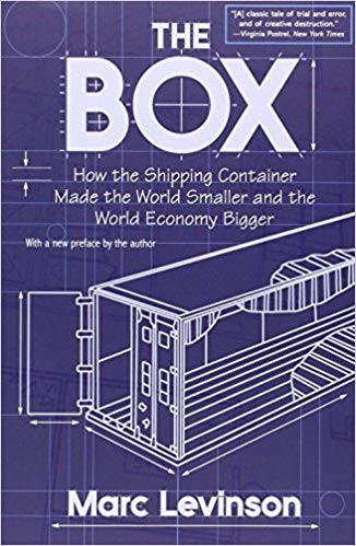 Box-Shipping-Container