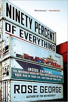 Ninety-Percent-Everything-Shipping