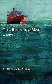 Shipping-Man