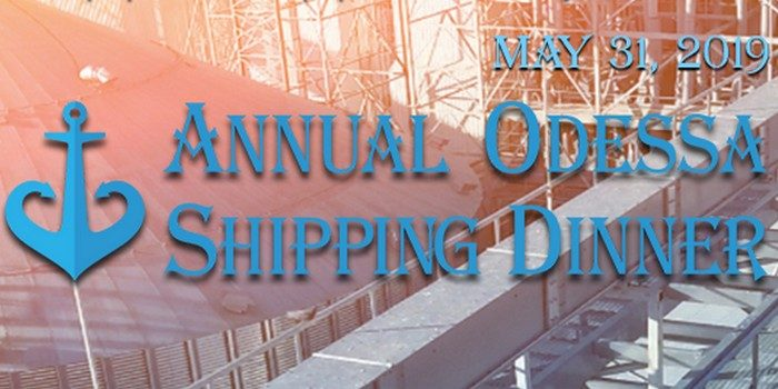 annual-shipbrokers-dinner-odessa-2019-preview
