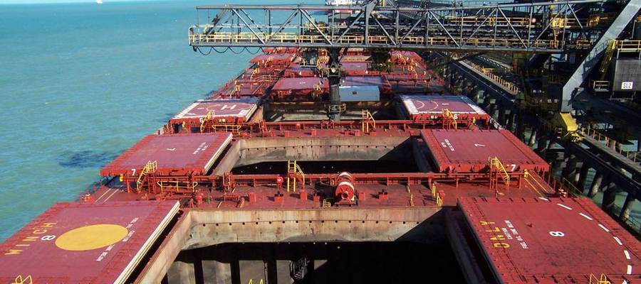 condition-suitability-survey-of-the-vessel-and-equipment