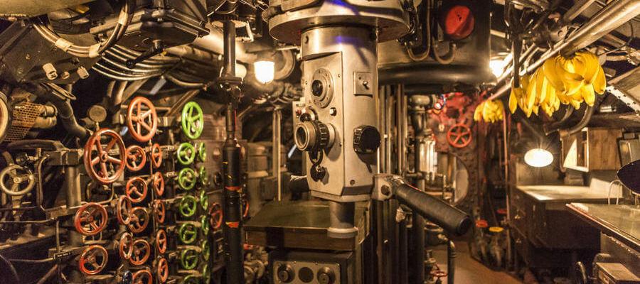 hull-machinery-survey