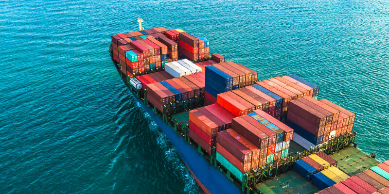 paper-about-container-shipping