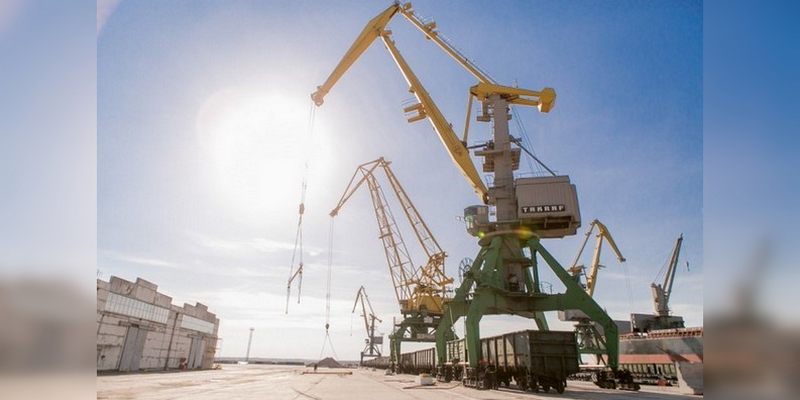 promising-projects-in-the-port-industry